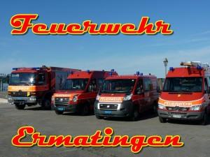 FW_Ermatingen_Web
