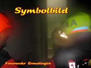Symbolbild_FwE