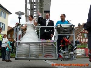 2014_07_FwE_Hochzeit_Ines_Rene_31